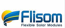 Logo Flisom IMG_2633.jpg