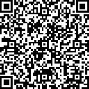 orderonlinebarcode.jpeg