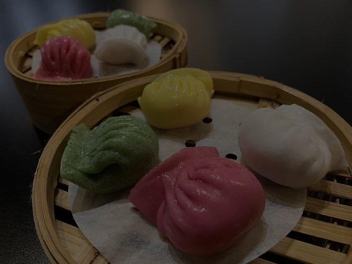 kings-kitchen-dumplings-done_edited.jpg