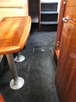 Riviera Marine Carpet - Interior Carpet