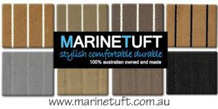 marine tuft sample.jpg
