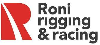 Roni Rigging.jpg