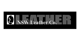 NSW LEATHER LOGO.png