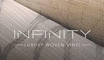 infinity image.jpg