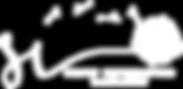 Sharp Impressions Photography - Logo - W