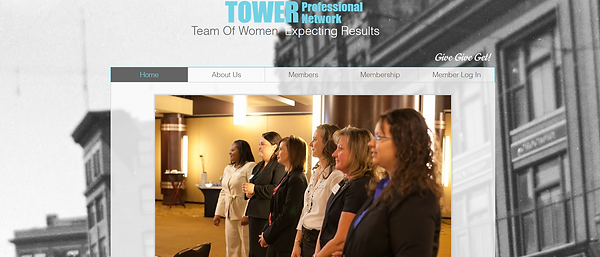 TOWER homepage.PNG