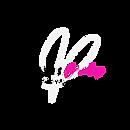 logo without slogan.png