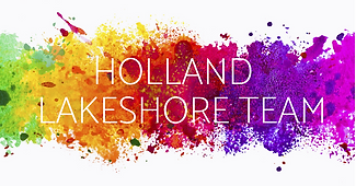 holland lakeshore banner.png