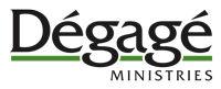 Degage-website-small-1.jpg
