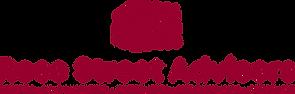 RSA Logo Red.png