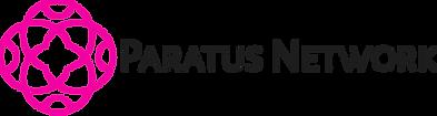 Paratus Network