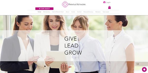 PN Homepage.PNG