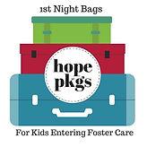 hope packages logo.jpg