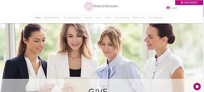 PN home page acreenshot.PNG