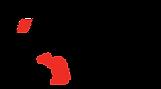 Cook Logo - Full Color.png