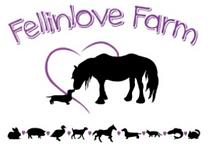 fellinlove farms logo.PNG
