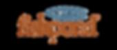 Fishpond_Logo.png