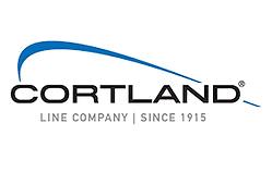 Cortland_Logo.png