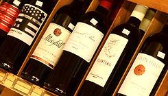 Wine_024.jpg