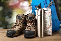 Hiking_Boots.jpg