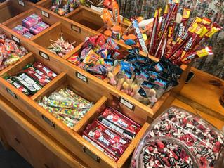 Candy Bin.jpg