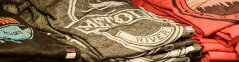 Tshirts_017.jpg