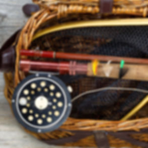 Fishing_Report.jpg