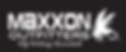 RodsReelsMaxxon.png