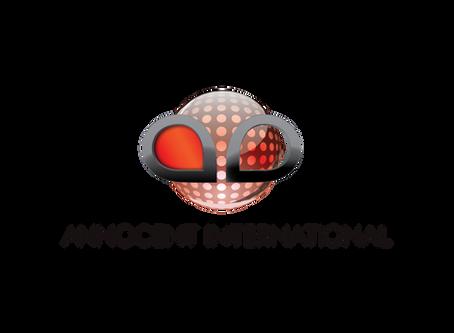 Annocent International Sdn Bhd 2010