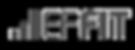 EFFIT Logo