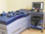 Комплекс УНКП Кардиопульсар, наружная контрпульсация сердца, контрпульсация в Москве, Vamed