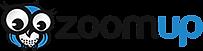 Zoomup - Le contrôle parental participatif