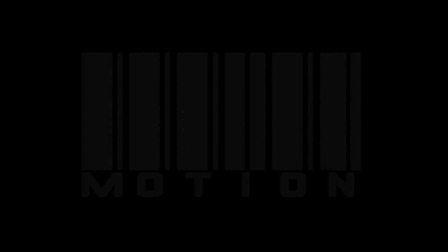 motion black.png