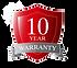 logo warranty_300dpi.png