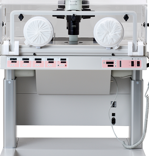 Smart Station Crib Front View.png