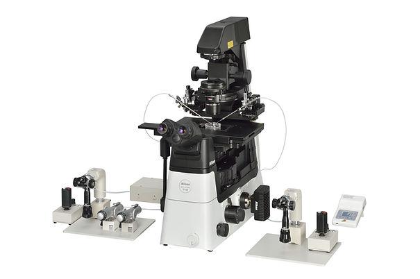 Microscope Nikon.jpg
