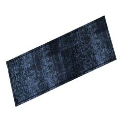 Velvet Wash Mat