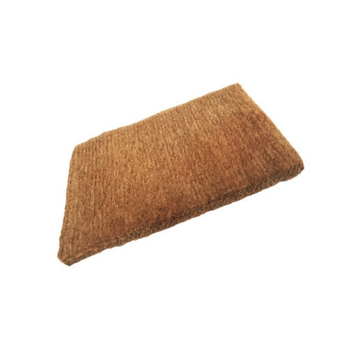 Superior Plain Coir Doormat