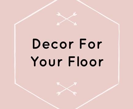 Decor For Your Floor Doormats
