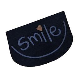 Smile Wash Mat
