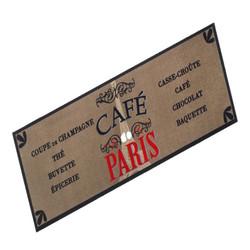 Paris Wash Mat