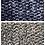 Thumbnail: Rubber Border Wash Mat Soft