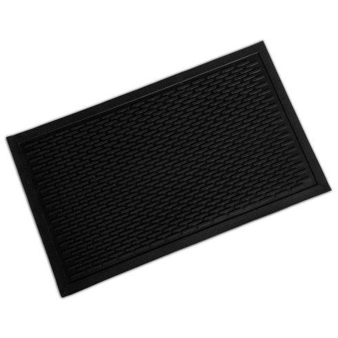Rubber Mat - Plain