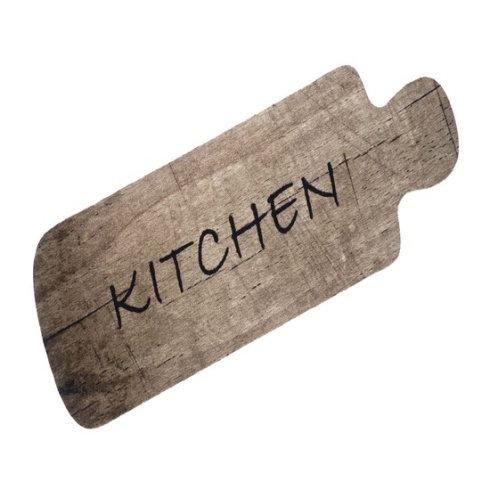 Cutting Board Kitchen Cook & Wash Mat
