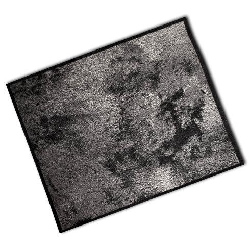 Decorative Wash Mat - Concrete