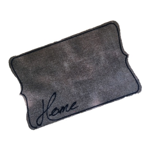 Home Wash Mat