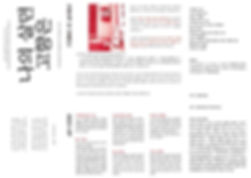 날짜수정 리플릿.jpg