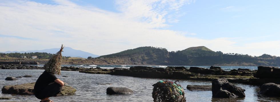 바다 (4).JPG