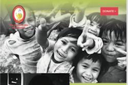 SYM Myanmar Charity Group