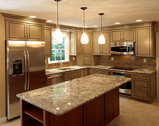 Kitchen and bathroom remodeling.jpg